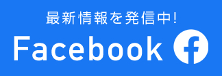 JAみいFacebook