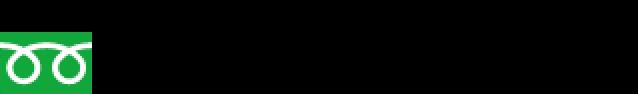 0120-258931